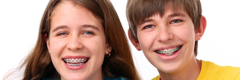One Smile Knox Orthodontic Braces